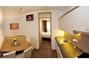 Appartamenti for Mobili jungmann